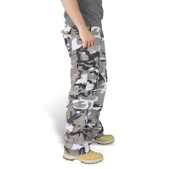 pants SURPLUS - Airborne - Urban - 05-3598-26