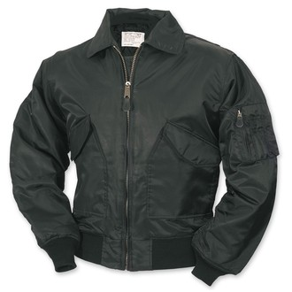 jacket SURPLUS - BOMBER M1b - 20-3506-03
