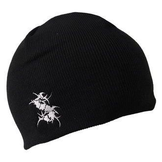 beanie Sepultura - Logo embroidered - NUCLEAR BLAST - 22807