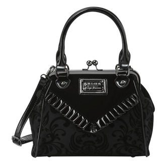 Handbag (bag) KILLSTAR - Bloodlust - KSRA000657