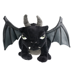 Stuffed toy KILLSTAR - Gargoyle, KILLSTAR