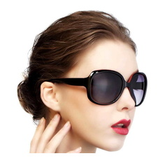 Sunglasses JEWELRY & WATCHES, JEWELRY & WATCHES
