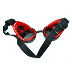 cyber glasses POIZEN INDUSTRIES - Googgle CG2, POIZEN INDUSTRIES