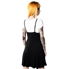 dress women KILLSTAR - Sad Goth, KILLSTAR