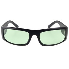 Glasses West Coast Choppers - GREEN, West Coast Choppers