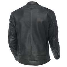 jacket to motorbike (metal jacket) West Coast Choppers, West Coast Choppers