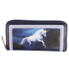 Wallet ANNE STOKES, ANNE STOKES