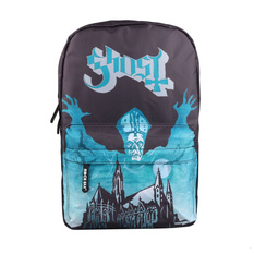 Backpack GHOST - OPUS, NNM, Ghost