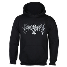 hoodie men's Moonspell - LOGO - PLASTIC HEAD, PLASTIC HEAD, Moonspell