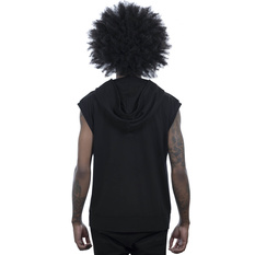 Men's vest KILLSTAR - Anubis, KILLSTAR