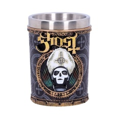 Shot Ghost - Gold Meliora, NNM, Ghost