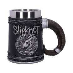 Mug (tankard) Slipknot, NNM, Slipknot