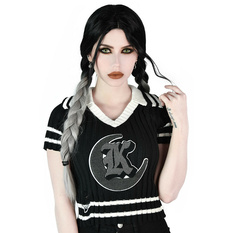 Wome's t-shirt (top) KILLSTAR - Gloomsday, KILLSTAR