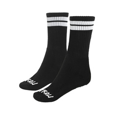 Socks HYRAW - BASIC, HYRAW