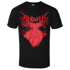 t-shirt metal men's Abbath - Axe - SEASON OF MIST, SEASON OF MIST, Abbath
