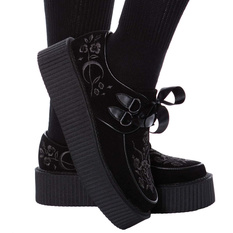 Women's boots KILLSTAR - Luci-Fairy, KILLSTAR