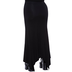Women's skirt KILLSTAR - Medea Maxi, KILLSTAR