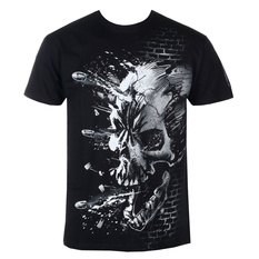 t-shirt men ALISTAR - Punishment, ALISTAR