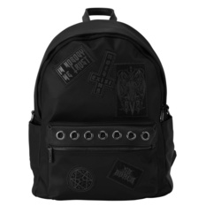 Backpack KILLSTAR - Nicky Noctem Backpack, KILLSTAR