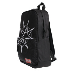 Backpack SLIPKNOT - WANYK STAR, NNM, Slipknot