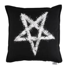 Pillow AMENOMEN - PENTAGRAM, AMENOMEN