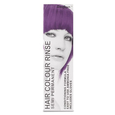 Hair dye STAR GAZER - Rinse Heather, STAR GAZER