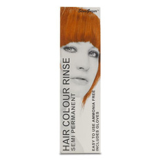 Hair dye STAR GAZER - Rinse Dawn, STAR GAZER