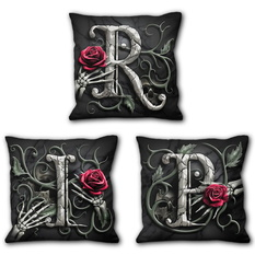 Pillows (set 3pcs) SPIRAL - R.I.P.., SPIRAL