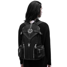 Backpack KILLSTAR - Susperia, KILLSTAR