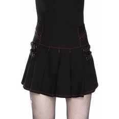 Women's sweater KILLSTAR - Sweet Oblivion, KILLSTAR