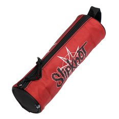 Case (pencil case) SLIPKNOT - WANYK STAR RED, NNM, Slipknot