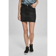 women's skirt URBAN CLASSICS - Real