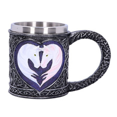 Mug (tankard) Beloved, NNM