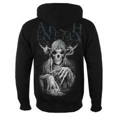 Men's hoodie Arch Enemy - MMXX, NNM, Arch Enemy