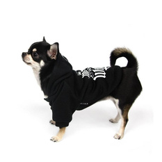 Dog cloth (hoodie) KILLSTAR - Witch Mom, KILLSTAR